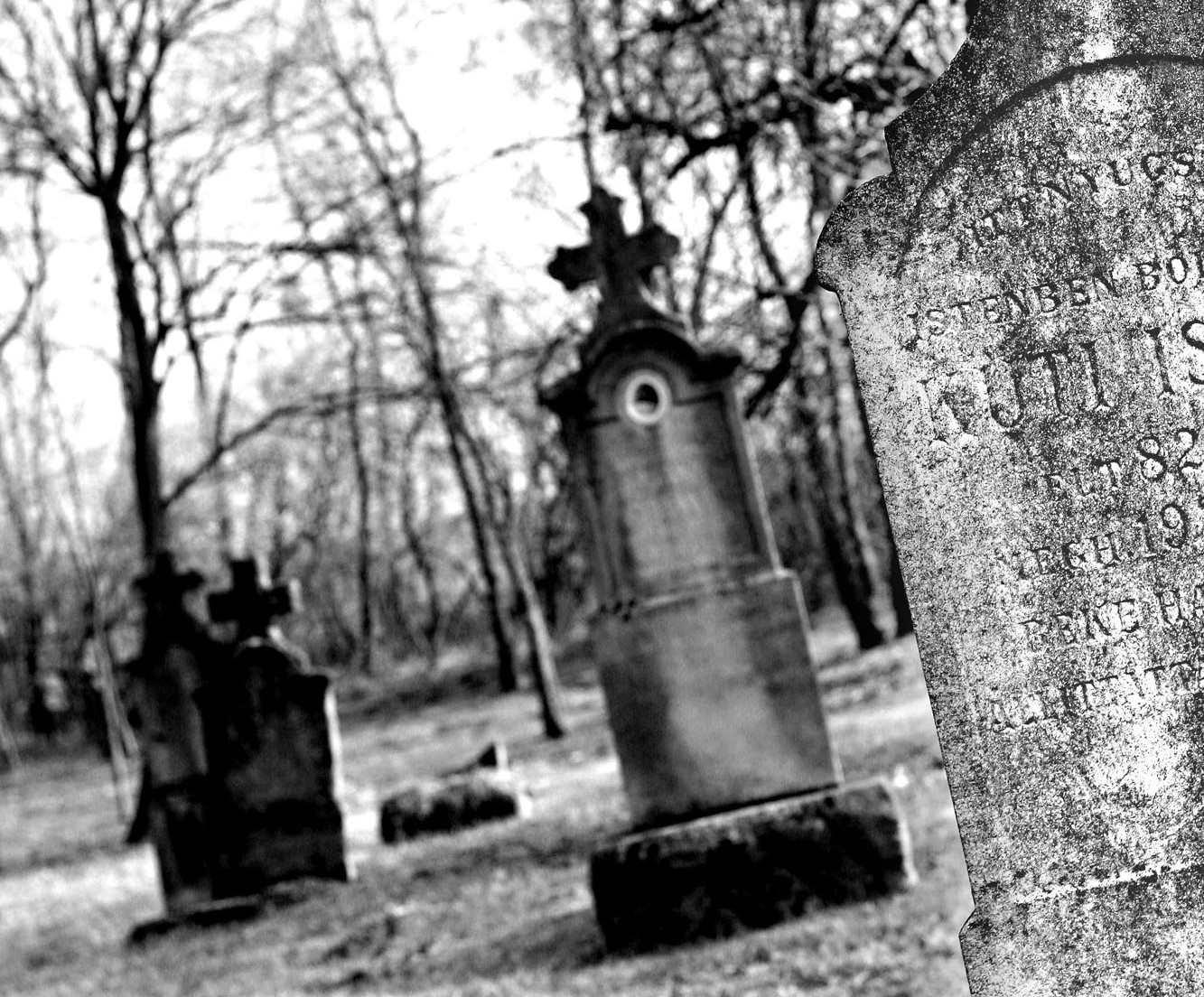 ci się dzieje z długami po śmierci dłużnika, kto dziedziczy długi?