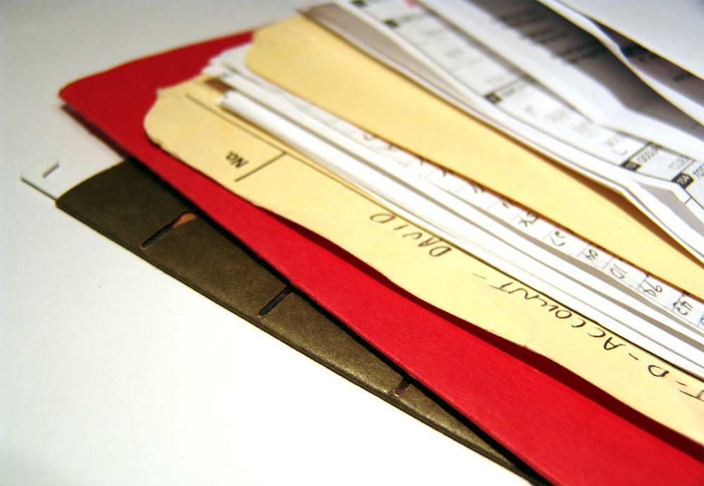 termin przedawnienia długu w polskim prawie cywilnym
