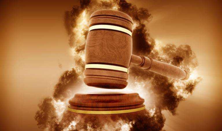zmiana terminów przedawnienia oraz zarzutu przedawnienia