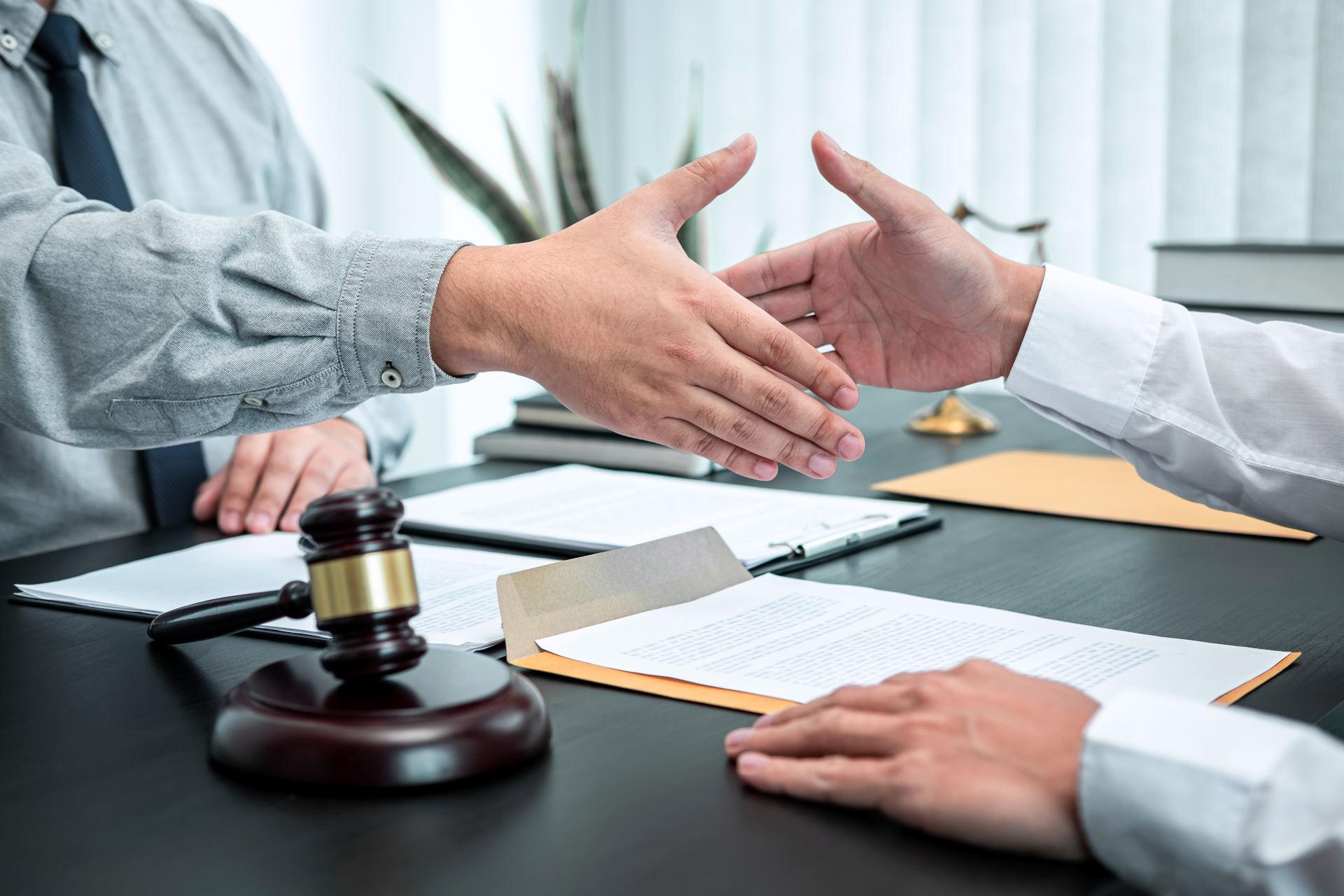opłata sądowa od pozwu o zapłatę jak obliczyć