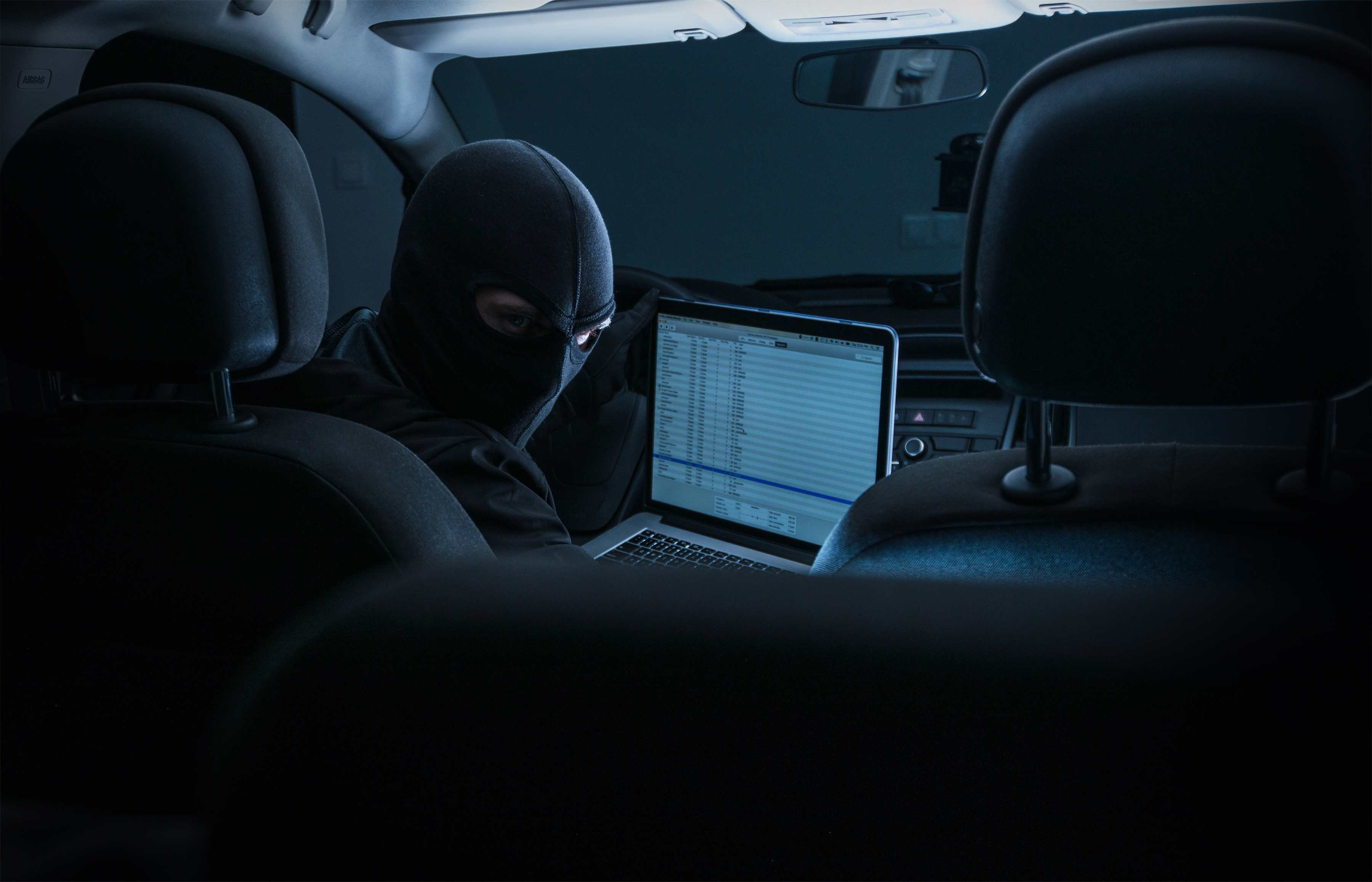 kradzież danych z bazy pesel przez agentkę abw