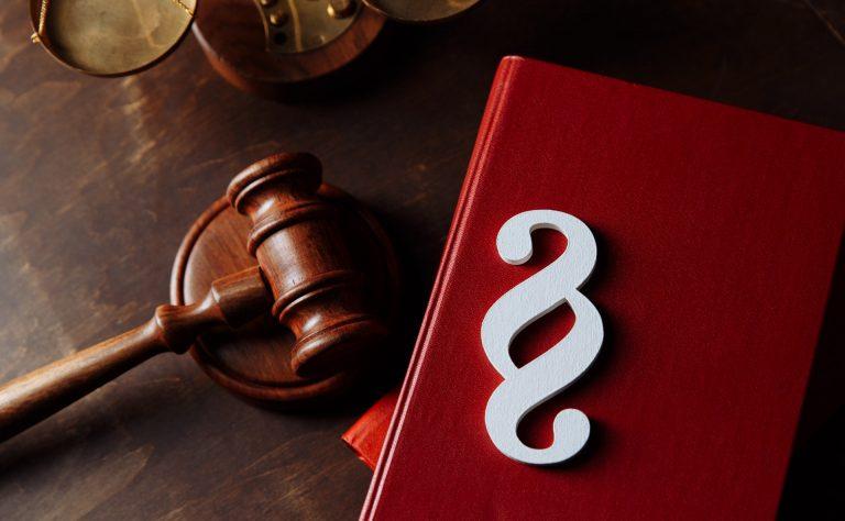 Zarzuty od nakazu zapłaty w postępowaniu nakazowym