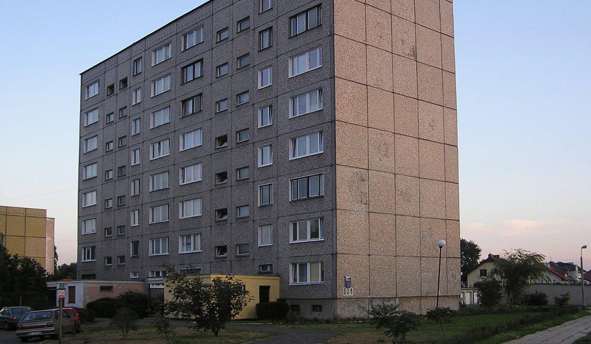 Jak wygrać sprawę sądową o zapłatę czynszu ze wspólnotą mieszkaniową i spółdzielnią