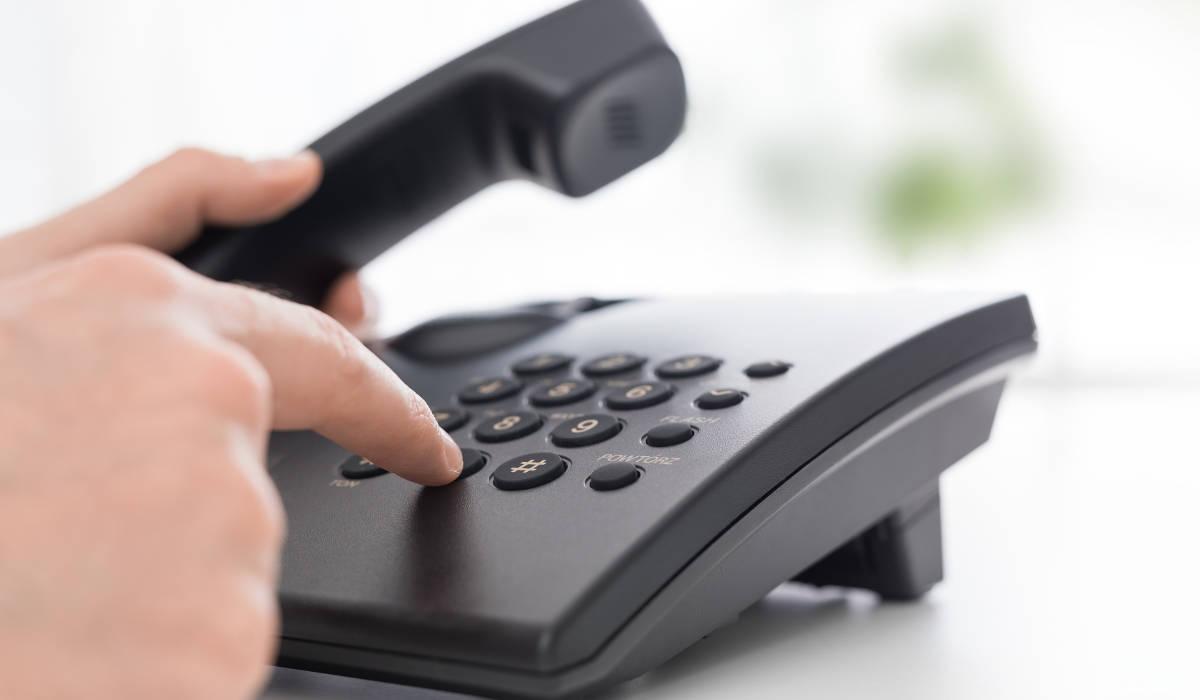 przedawnienie opłat za telefon i internet