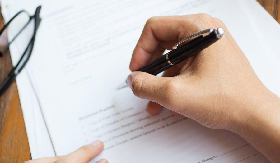 Wzór pisma do firmy windykacyjnej o przedawnienie długu