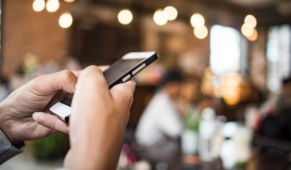 nakaz zapłaty via sms jak się bronić opinie kontakt