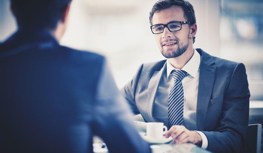 Firmy oddłużeniowe. Jak wybrać kancelarię antywindykacyjną, oddłużanie osób fizycznych.