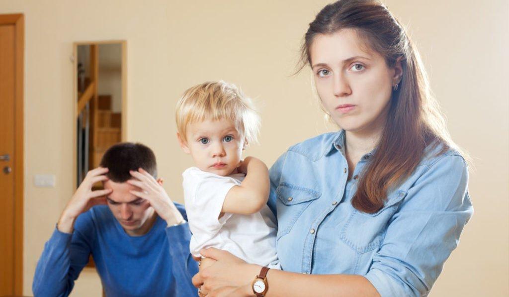 ulga na dziecko zwrot podatki ile może zabrać komornik