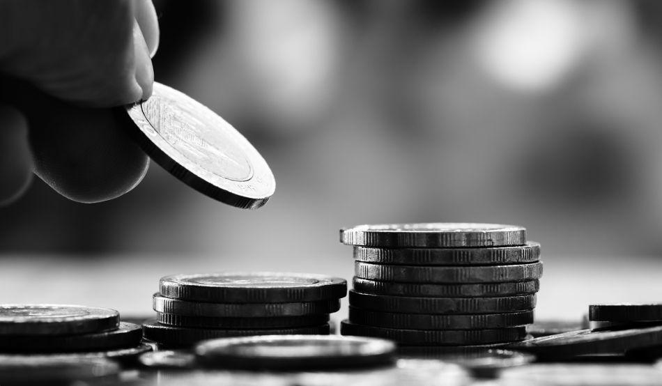 wypowiedzenie umowy kredytu lub pożyczki co robić