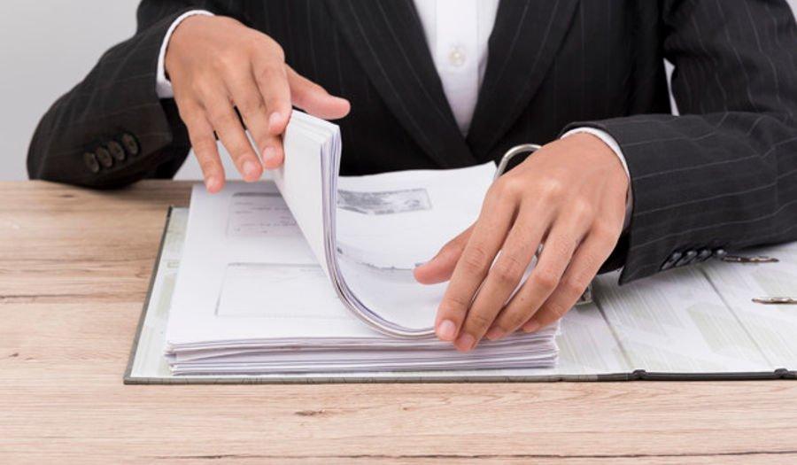 Jak wygrać z Kredyt Inkaso w sądzie