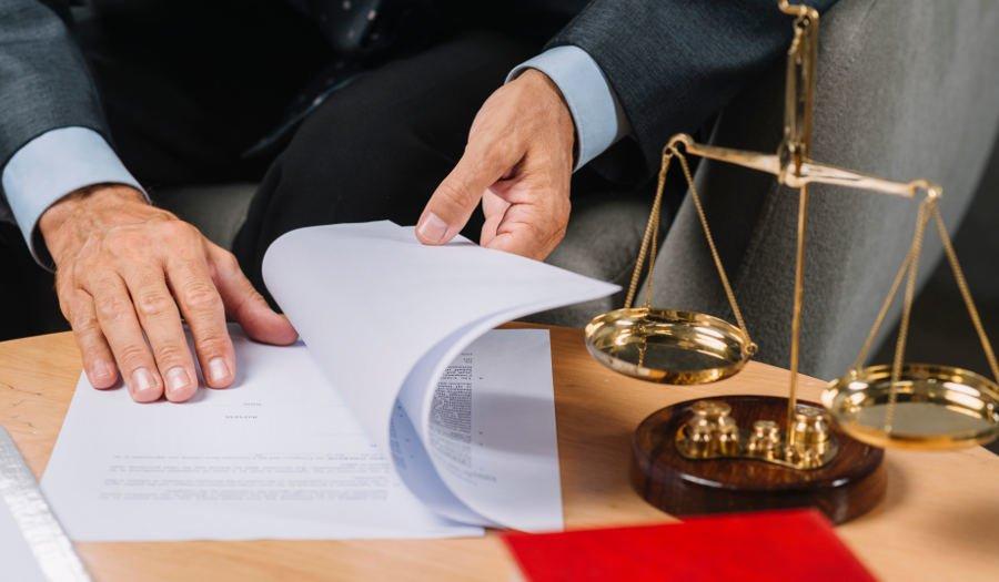 Jak wygrać w sądzie sprawę z Open Finance Wierzytelności