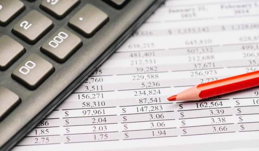 Co to jest RRSO? Czym są pozaodsetkowe koszty kredytu?