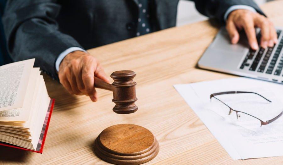 Wezwanie przez sąd do uzupełnienia braków formalnych sprzeciwu lub zarzutów od nakazu zapłaty