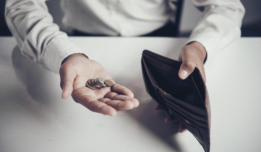 Jak odzyskać pieniądze z firmy windykacyjnej