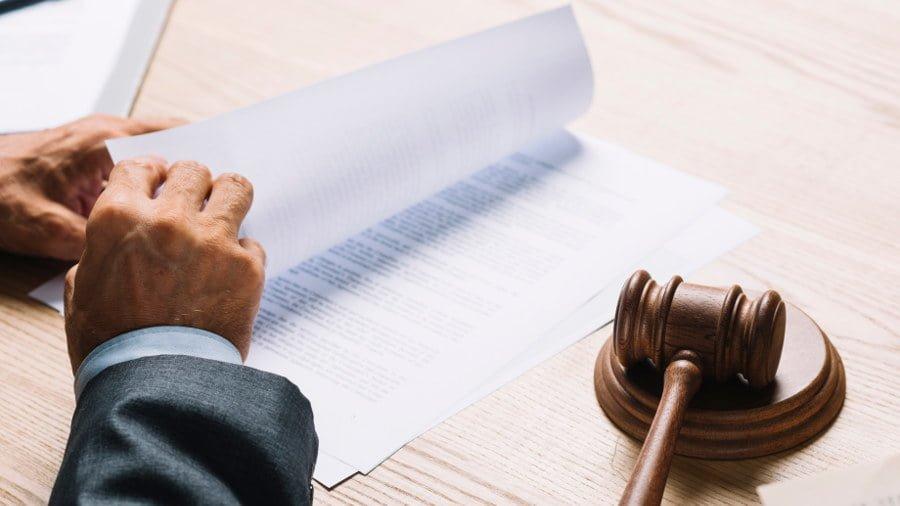 Wniosek o uzasadnienie wyroku wzór