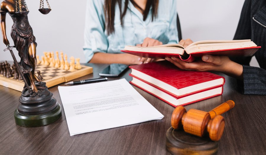Dlaczego warto odwołać się od wyroku zaocznego lub sądowego nakazu zapłaty