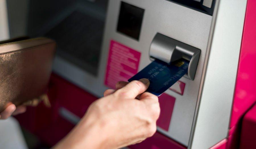 Nakaz zapłaty wezwanie na rozprawę mBank