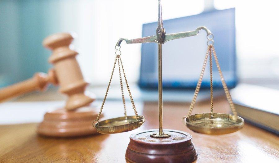 Nakaz zapłaty Sąd Rejonowy dla Warszawy Mokotowa lub dla Warszawy Woli jak się odwołać