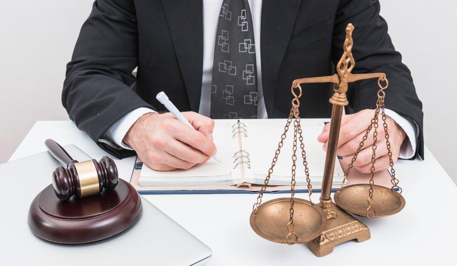 bank handlowy s.a. jak wygrać w sądzie sprawę nakaz zapłaty
