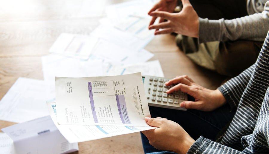 Oddłużanie spirala zadłużenia i pętla pożyczek jak z niej wyjść