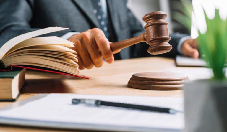 Wyrok zaoczny w postępowaniu cywilnym kpc jak się bronić