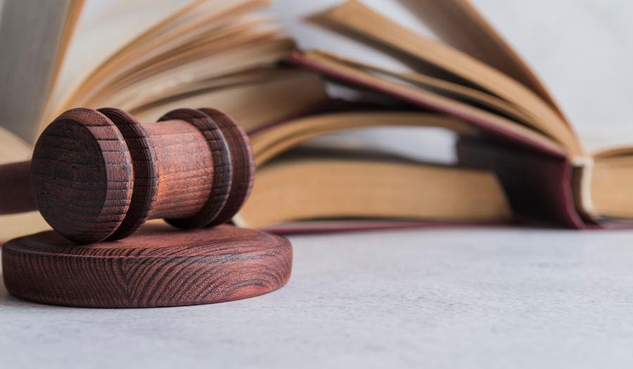 Sprawa sądowa Svea Ekonomi Cyprus