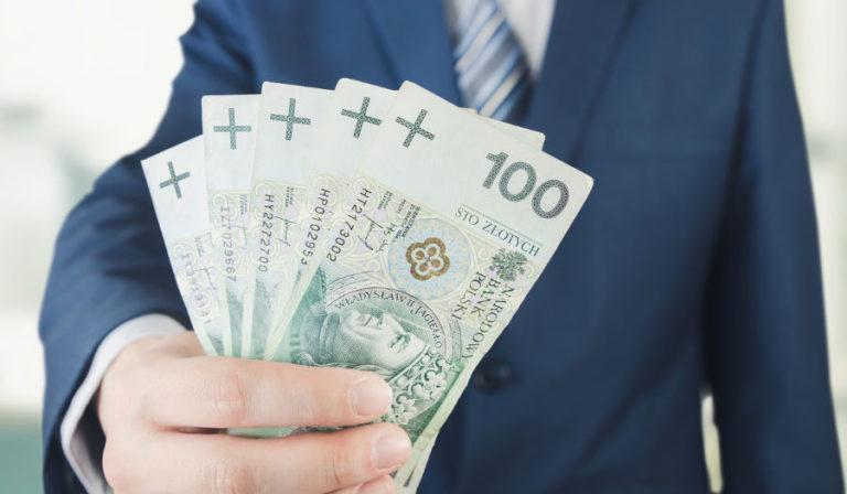 Zwrot ubezpieczenia kredytu, prowizji bankowej i odsetek za wcześniejszą spłatę kredytu lub konsolidację