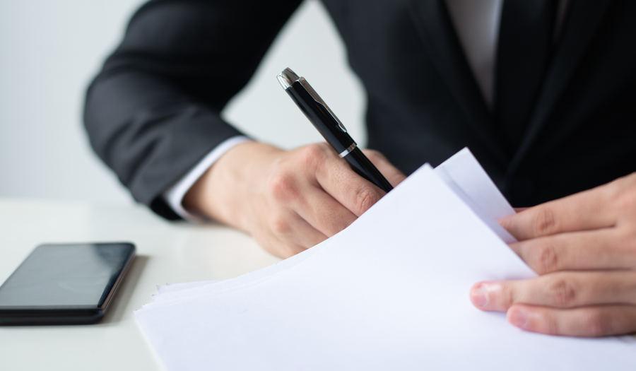 Jak wygrać w sądzie z Heimondo i anulować dług