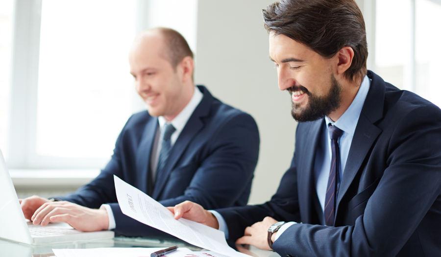 Pozew sądowy od Innovatio Risk Solutions jak wygrać sprawę i anulować nakaz zapłaty