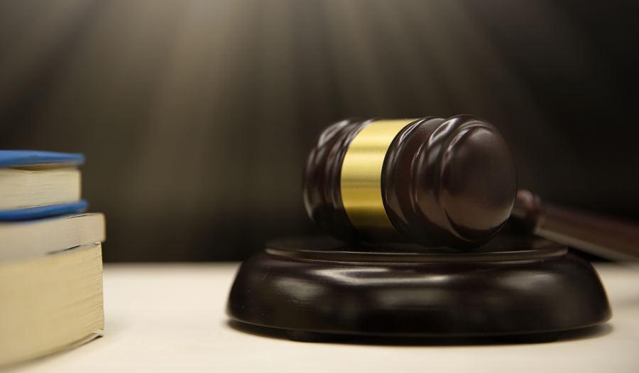 skuteczne windykacje walencik jak się bronić w sprawie sądowej