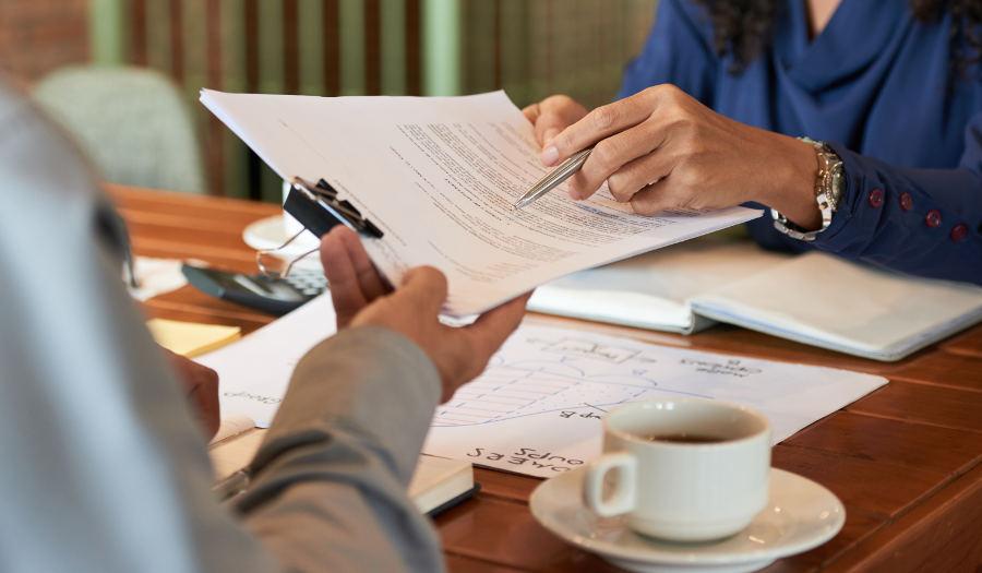 Pozew sądowy i nakaz zapłaty z YES Finance jak wygrać