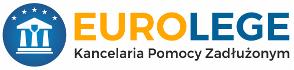 Eurolege Kancelaria Pomocy Zadłużonym Pomoc Prawna