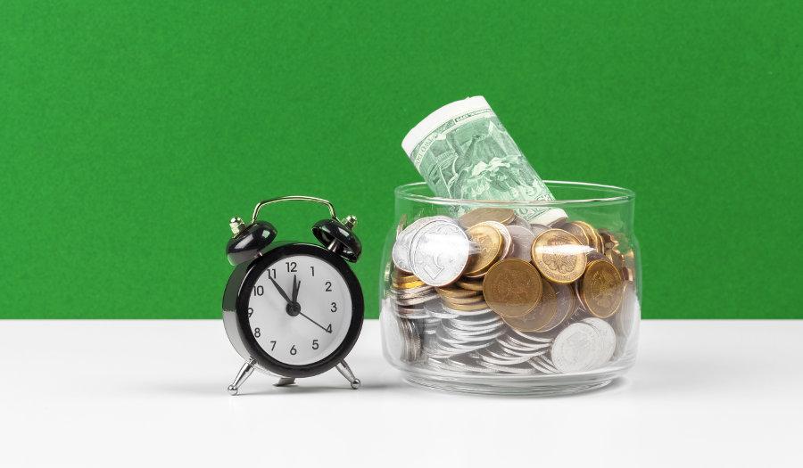 Czy możliwe jest zawieszenie spłaty kredytu na 365 dni z powodu koronawirusa?