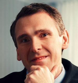 Paweł Napiórkowski