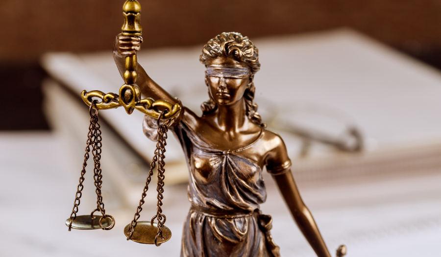 Kancelaria prawnik od długu oddłużanie
