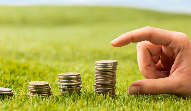 Sankcja kredytu darmowego jak odzyskac pieniądze z chwilówki i banku