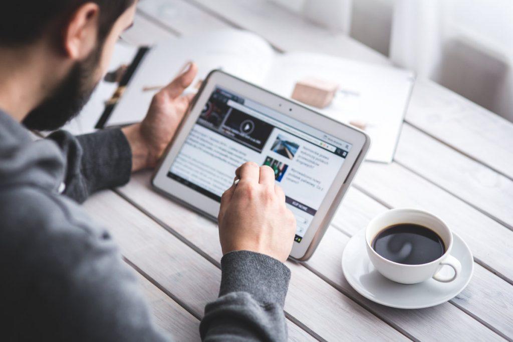 internetowy portal dłużnika pomoc prawna online
