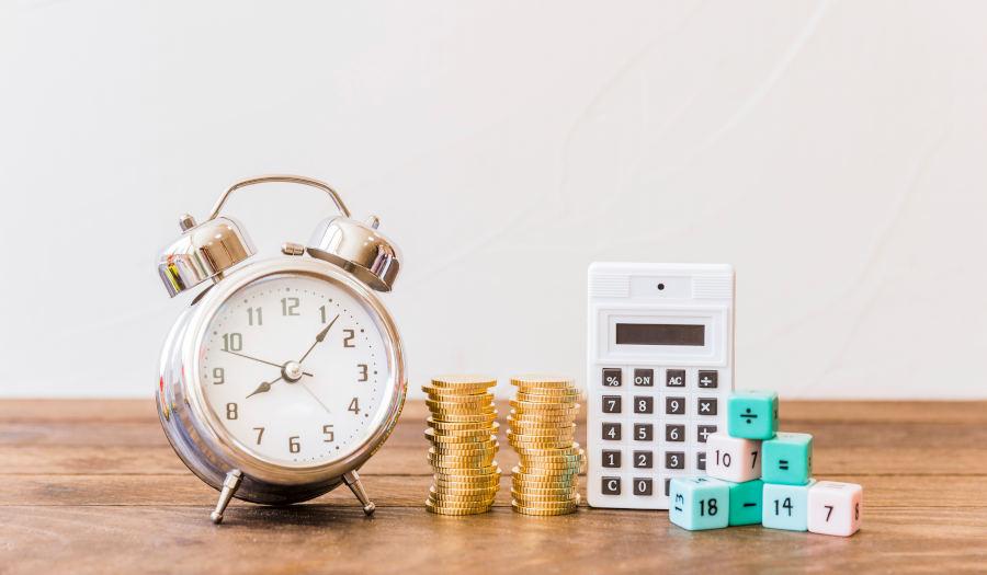 Przedawnienie kredytu bankowego jaki jest termin