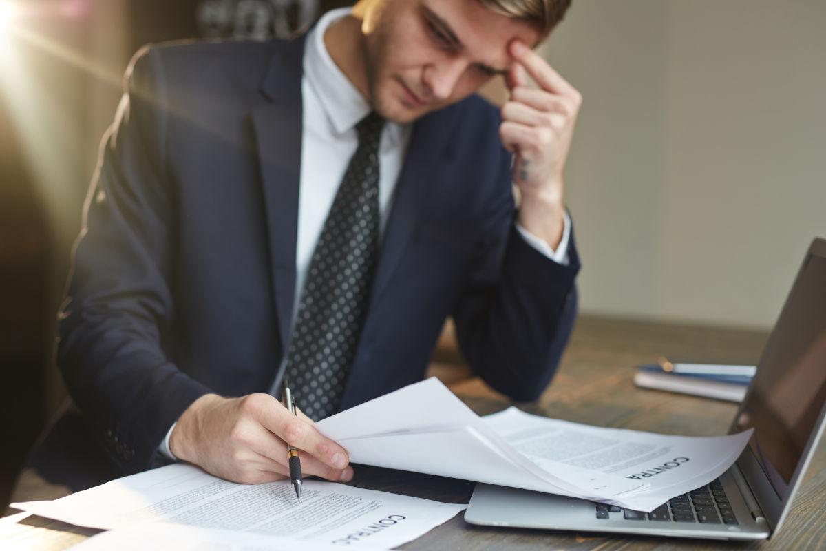 SKOK sprawa sądowa, komornik i wezwanie do zapłaty. Syndyk Masy Upadłości SKOK. Jak wygrać i zyskać oddłużenie.