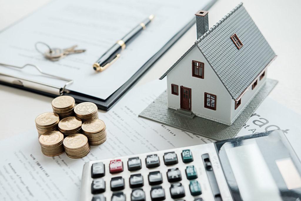 przedawnienie hipoteki termin jak wykreślić nieruchomości