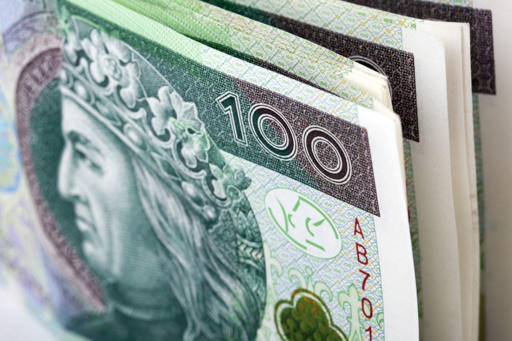 przewalutowanie kredytów frankowych aby pomóc złotówce