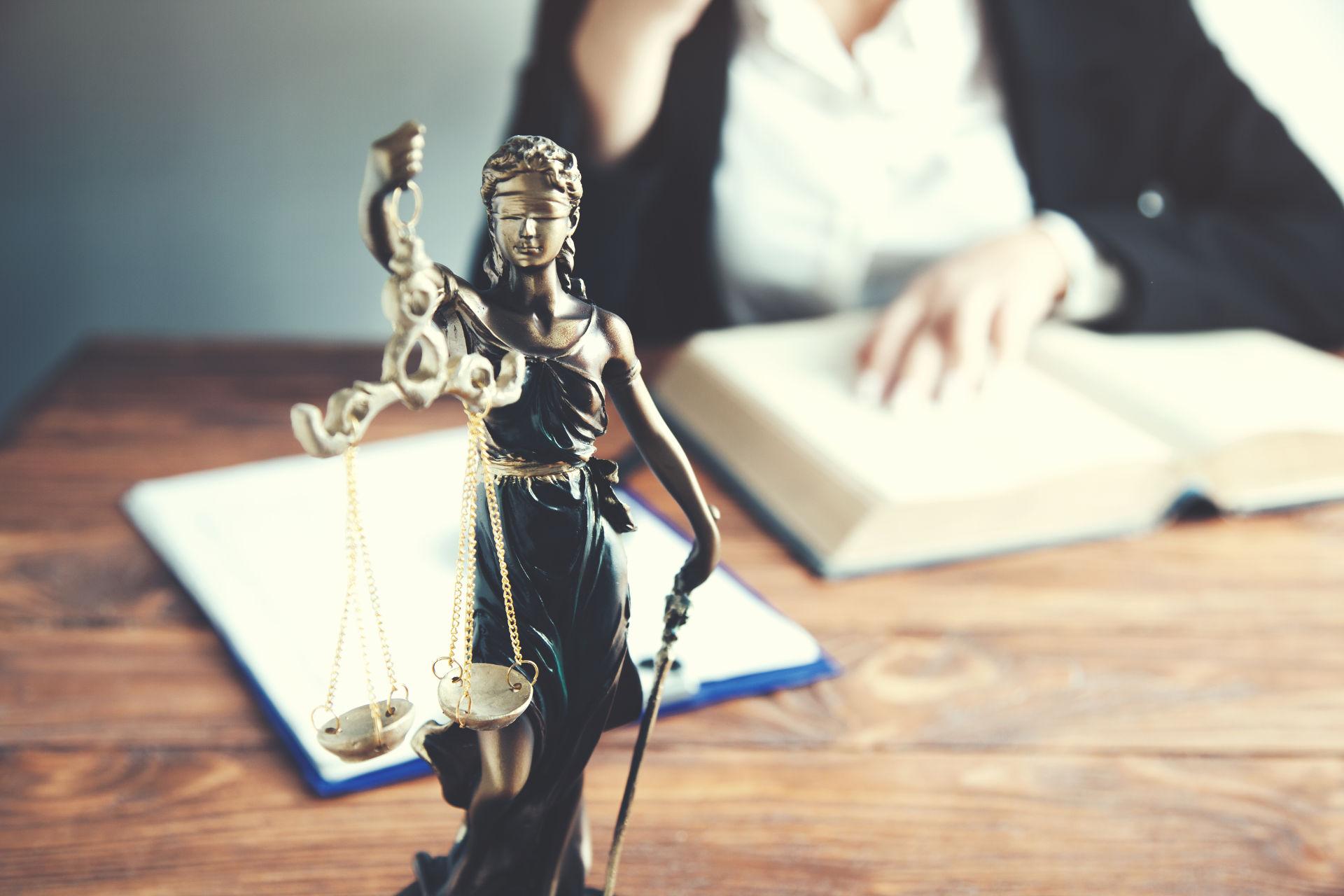 wyroki wygrane sprawy sądowe