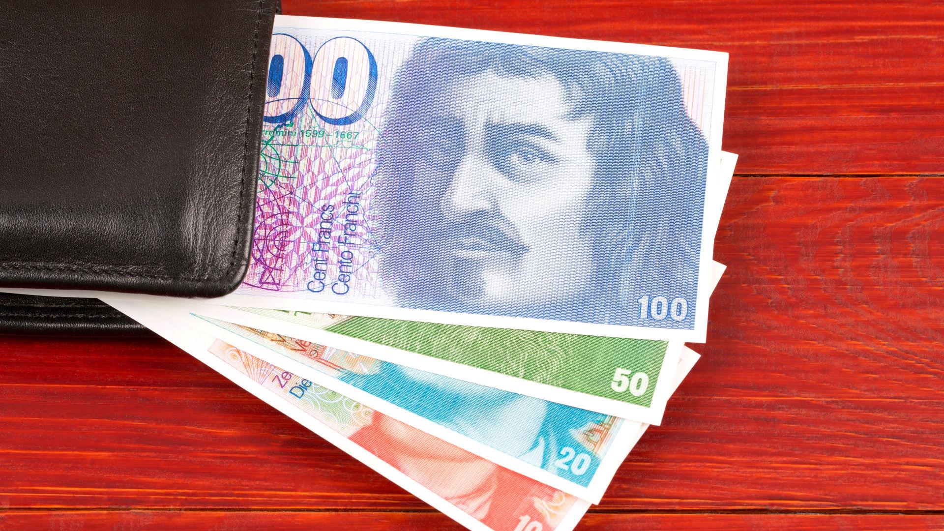 minister ziobro wspiera kredytobiorców frankowiczów