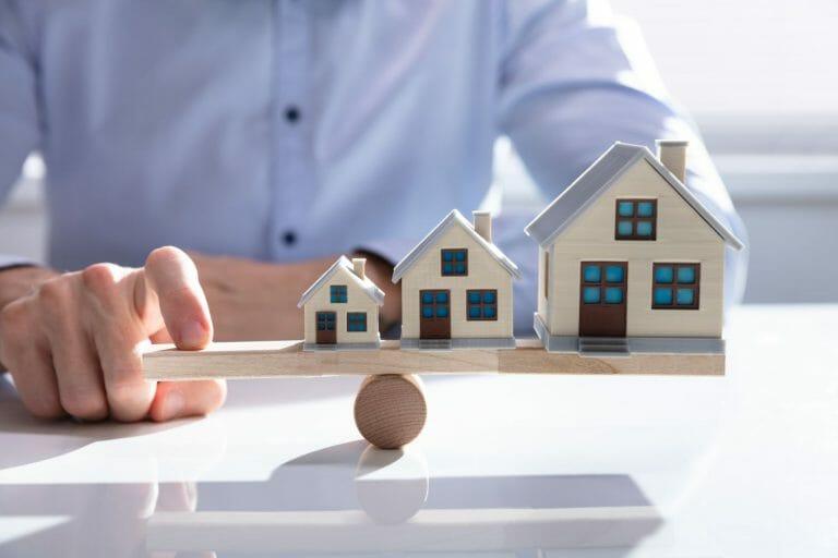 Kredyt deweloperski a kredyt u dewelopera – różnice