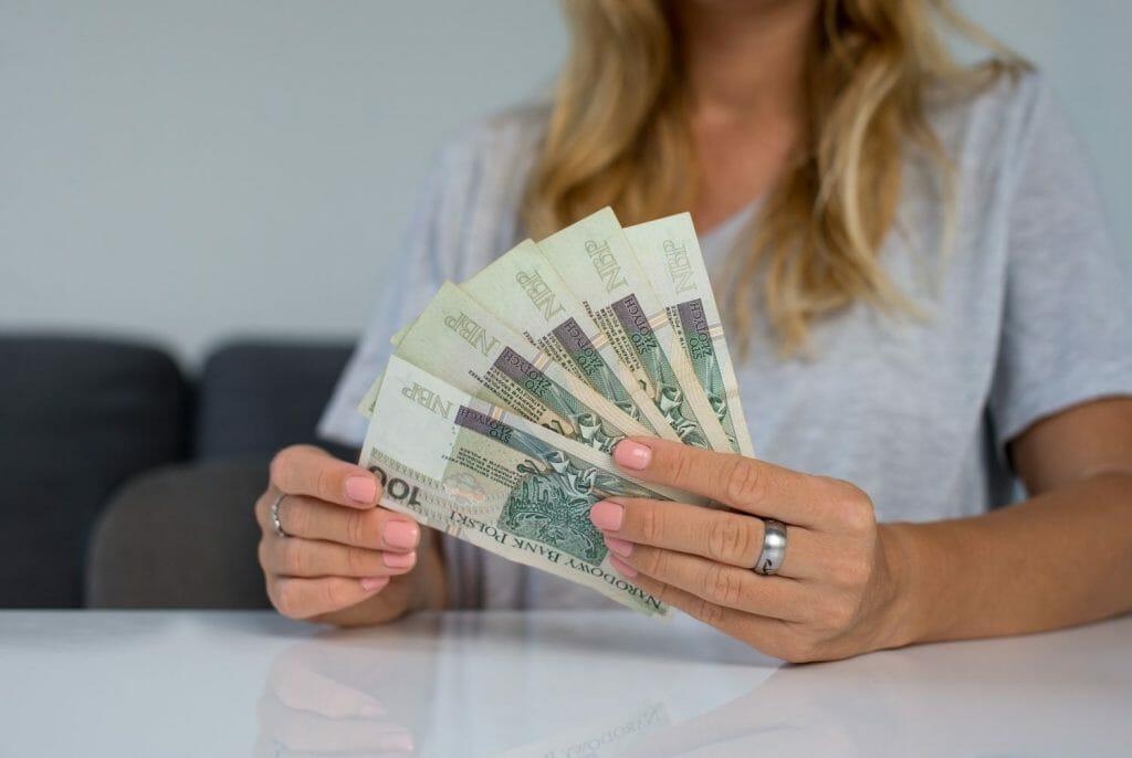 Odzyskaj swoją prowizję! Zobacz, jak pomogliśmy Klientce walczyć o jej pieniądze!