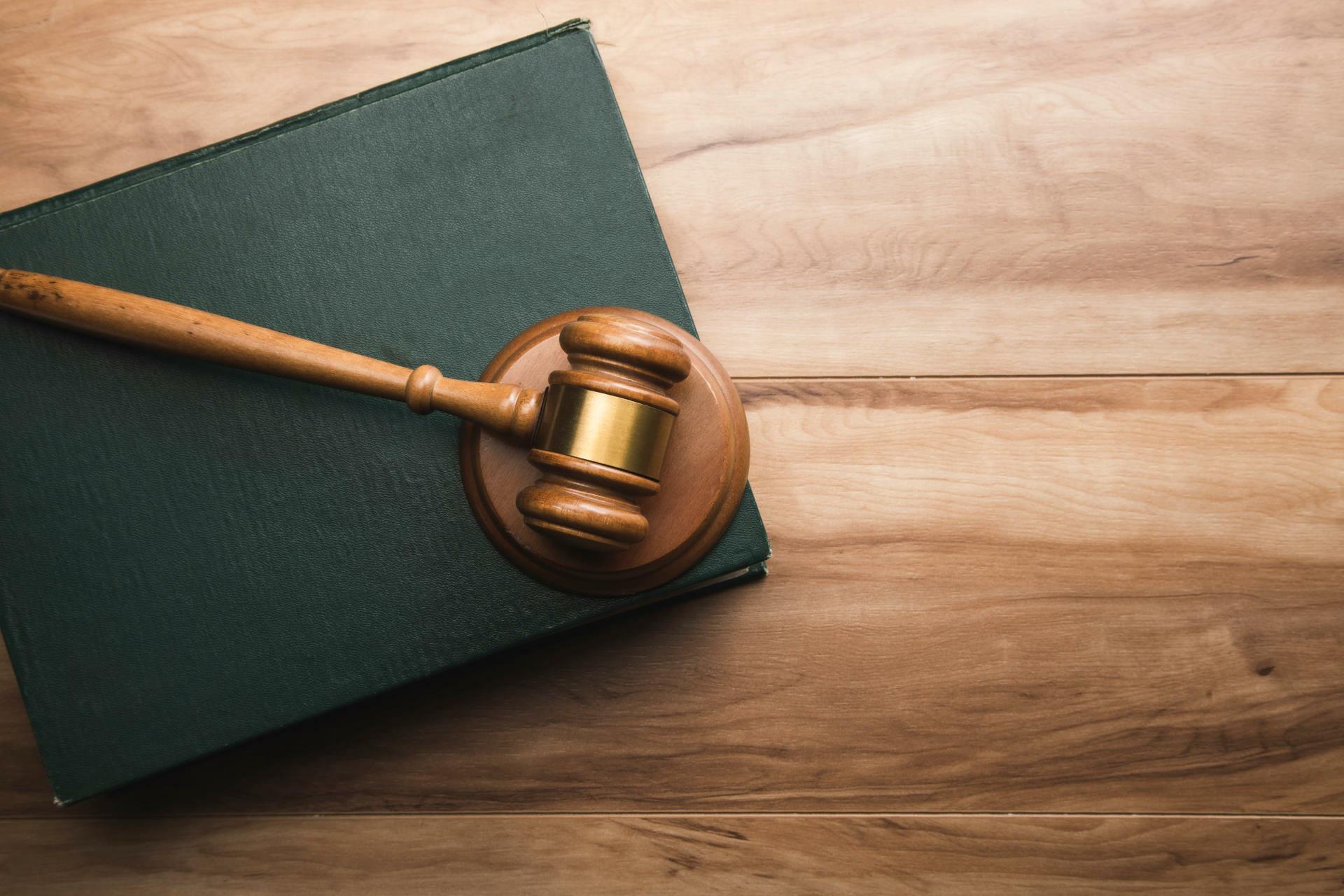 Rozprawa sądowa jak wygląda i ile trwa