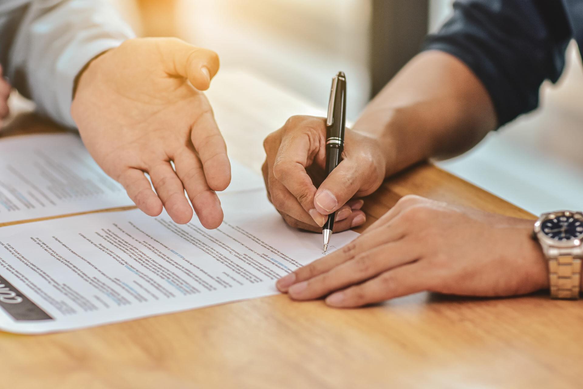 Wniosek o zwolnienie z kosztów sądowych wzór wypełnienia